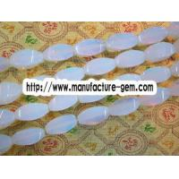 Buy cheap Supply Any Kinds of Simi-precious Stones from wholesalers