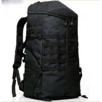 Military Special Forces Backpack Molle Gear Backpack Water Resistant