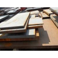 Wholesale ST52-3 S355jr SS400 S235jr S275jr Q235 Q345 ASTM A36 High Strength Hot Rolled Steel Plate from china suppliers
