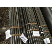 Buy cheap High Pressure Boiler Carbon Steel Tube 6mm~88.9mm OD For Construction Structure from wholesalers