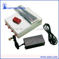 Buy cheap 40watts mobile jammer ST-101A from wholesalers