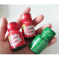Wholesale PWD strong poppers wholesale Gay Sexual Liquid Aroma Poppers from china suppliers
