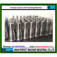 Buy cheap Punches product