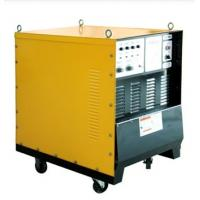 Wholesale Drawn Arc Stud Welding Machine RSN-2650 , M3 - M25 similar Arc Nelson Stud Welder from china suppliers