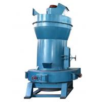 Buy cheap Low price raymond mill machine hot in South Africa from wholesalers