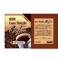 Wholesale The Fastest Slimming Capsules Weight Loss Coffee from china suppliers