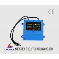 Buy cheap BMU Lithium Ion Batteries, LiFePO4 Battery Management System / Units from wholesalers