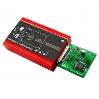 Buy cheap Key Programmer for Mercedes Benz from wholesalers