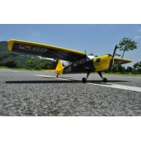 Buy cheap EasySky 4 Channel Yak-12 High Wing Model Plane for Beginners RTF in China from wholesalers