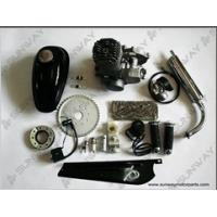 Buy cheap 2012 New Bicycle Engine Kit 48cc/Bike Motor from wholesalers