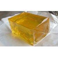 Buy cheap PSA Glue GE225S High Temperature Hot Melt Adhesive for Book-type Assembly Machine from wholesalers