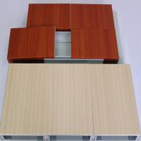 Buy cheap Building materials metal composite decorative panels from wholesalers