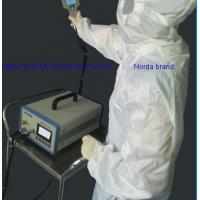 Wholesale Aerosol photometer DP-30 HEPA leak detection  By PAO or DOP for pharmacutical from china suppliers