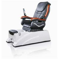 Buy cheap SPA pedicure chair(FBM-128) from wholesalers