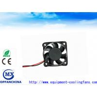 Wholesale Portable Plastic 40 x 40 x 15mm DC 24V Computer Case Cooling Fans from china suppliers
