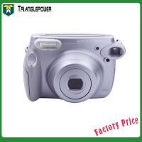 Buy cheap Professional Silver Fujifilm Instax Camera 210 Instant Film from wholesalers