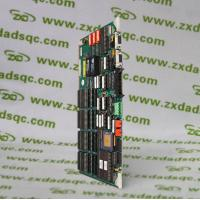 Buy cheap SERVO CPU 8001-4057 N08001-4057-000 from wholesalers