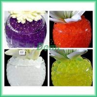 Buy cheap Water beads from wholesalers