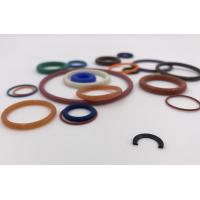 Buy cheap HNBR O-RING,O RING HNBR for air conditioner, oil drilling and high temperature sealing from wholesalers