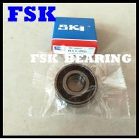 Wholesale Inch Size RLS 5-2RS1 Deep Groove Ball Bearing Miniature Automobile Parts from china suppliers