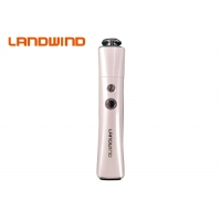 Buy cheap One Button Face Nano Steamer Mister Hydrogen Mist Spray from wholesalers