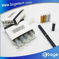 Buy cheap Disposable Atomizer/Cartomizer boge 510D Electronic Cigarette from wholesalers