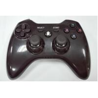 Buy cheap Black Gamemon USB Bluetooth Android Gamepad For Mobile Phone from wholesalers