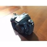 Buy cheap Nikon D750 24.3 MP Digital SLR Camera from wholesalers
