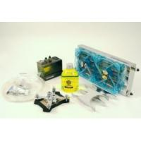 Buy cheap Brand New Larkooler CPU Water Cooling Kit from wholesalers