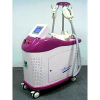 Buy cheap Hr&Sr Ipl Device from wholesalers
