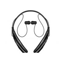 Buy cheap bluetooth headset 750 CSR 4.0, hands free sport wireless bluetooth stereo headset from wholesalers