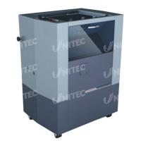 Buy cheap A3 Automatic Booklet Maker Machine Saddle Stitching 40Sheets Copy Paper from wholesalers