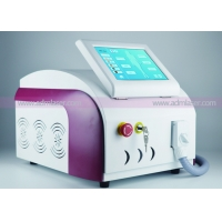 Buy cheap diode laser hair remove machine permanent hair reduction for distributors from wholesalers