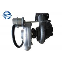 Buy cheap Booshiwheel turbocharger 2674A202 2674202 turbo supercharger for Industrial from wholesalers