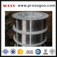 Do you want inconel x-750 price Manufactures