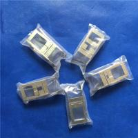 Wholesale ABFCF3301 W32 IP3 XP242 QP341 tape guide 32MM from china suppliers