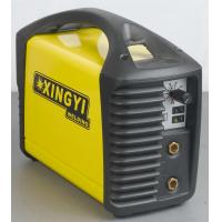 Buy cheap Leader-1000 Igbt Inverter MMA Welding Machine from wholesalers