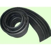 Buy cheap Flexible Expanding Rubber Water-Stop Strips from wholesalers