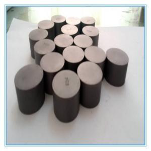 Tungsten Carbide Rod/YG8 Tungsten Rod Tool Manufactures