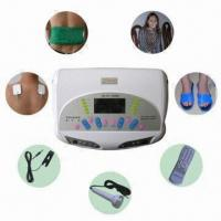 Buy cheap Nose Laser Ultrasound Tens Therapy, Measures 23 x 8 x 16cm from wholesalers