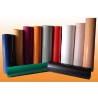 Professional Pharmaceutical Polyvinyl Chloride Film Rigid PVC Sheet