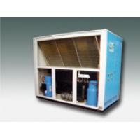 Buy cheap Low Power Consumption Evapco Cooling Tower , Water Cooled Water Chiller System from wholesalers
