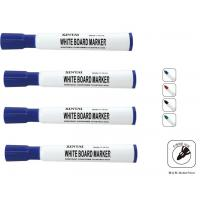 Buy cheap expo whiteboard marker,high quality whiteboard pen,expo whiteboard pen from wholesalers