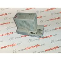 Buy cheap ABB Module DSQC503 3HAC12928-1 ABB DSQC503 3HAC129281  Axis Computer Card new version from wholesalers