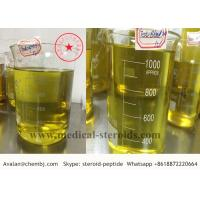 Wholesale Testosterone Blend OIls Pentadex 300 Mg/Ml Premade Injection For Bodybuilding from china suppliers