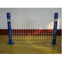 Buy cheap wire mesh fencing/wire mesh fence/fence/wire mesh grating/welded mesh from wholesalers