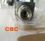 Buy cheap Construction Machinery Kawasaki KMX15R Main Control Valve from wholesalers