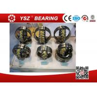 Chrome Steel or GCR15 Spherical Roller Bearing 230/530 P5 Crusher Double Row Roller Bearings Manufactures
