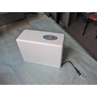 Buy cheap 3L Portable Travelling Oxygen Concentrator (88316235) from wholesalers