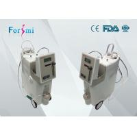 Buy cheap Top quality portable white hyperbaric oxygen machine for skin care from wholesalers